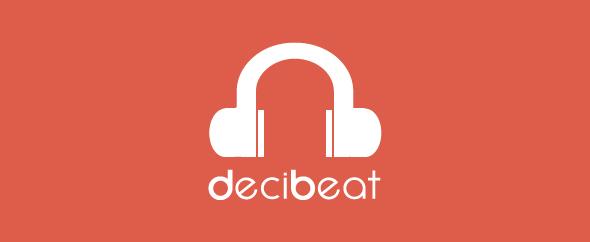 Decibeat