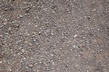 Gravel Road Surfaces Texture Backgrounds, Texture 5 - PhotoDune Item for Sale