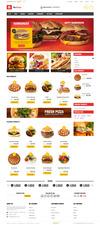 04_food.__thumbnail