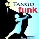 Funk Tango - AudioJungle Item for Sale