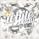 White Party  - GraphicRiver Item for Sale