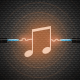 New Era - AudioJungle Item for Sale