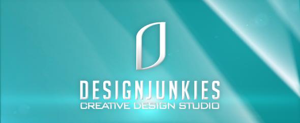 designjunkiesss