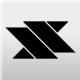Xiu-Designs