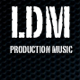 LozDeweyMusic