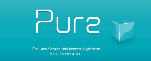 pure4s