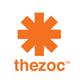 thezoc