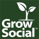 growsocial