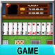 Playcard Game - GraphicRiver Item for Sale