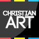 Christian-Graphics