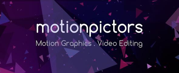 motionpictors