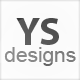 YSdesigns