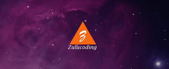 ZuluCoding