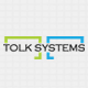 tolksystems