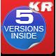 Global News Stinger - AudioJungle Item for Sale