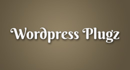 Wordpress Plugz