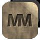 MockupMania