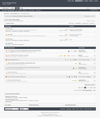 04_vbulletin-forumdisplay-admin.__thumbnail