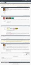 05_vbulletin-showthread-postbit-legacy.__thumbnail