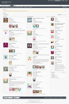 08_vbulletin-socialgroups-overview.__thumbnail