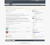 20_vbulletin-forum-cms-page.__thumbnail