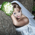Bride - PhotoDune Item for Sale