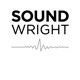 SoundWright
