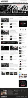 03_homepagebigslider.__thumbnail
