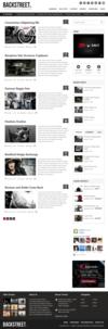 04_blogstyle1.__thumbnail