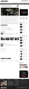 08_singlepage.__thumbnail