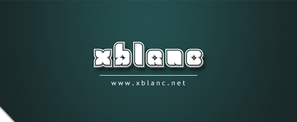 xBlancLimited