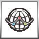 World Logo - GraphicRiver Item for Sale