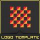 Dandelion Interactive-Logo Template