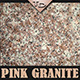 Pink Granite - GraphicRiver Item for Sale