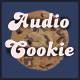 AudioCookie