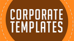 Corporate Tempaltes