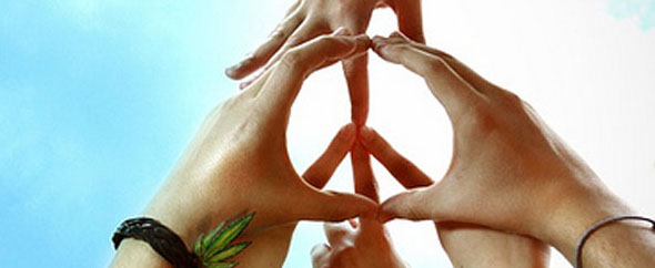 Peace-hands2