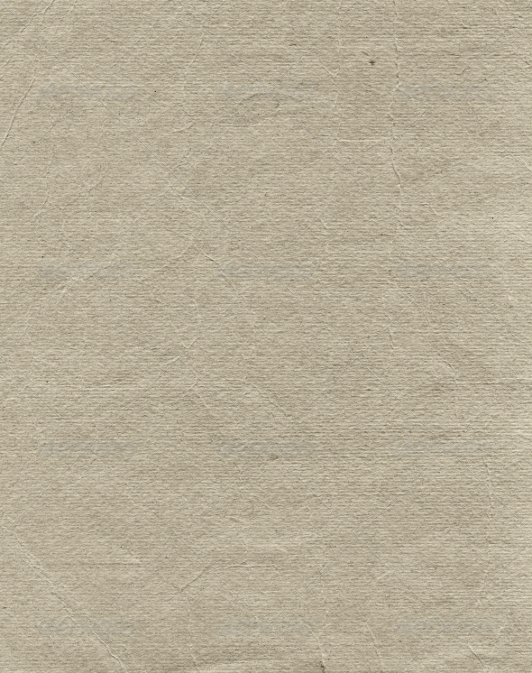 GraphicRiver Obsolete paper background 5861020