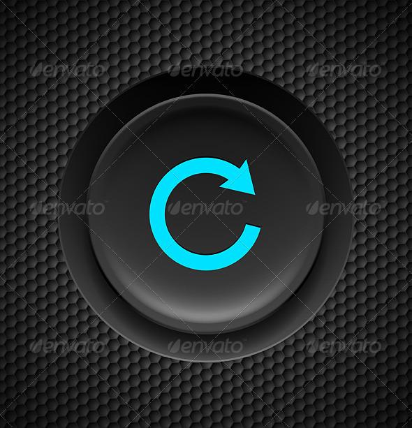 GraphicRiver Repeat Button 5861058