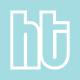ht_theme