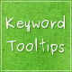 Keyword Tooltips - CodeCanyon Item for Sale