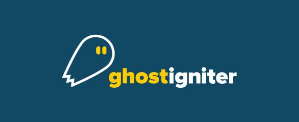 ghostigniter