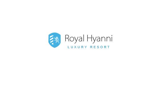 Royal Hyanni - Luxury Resort + Bonus Newsletter   - Travel Retail