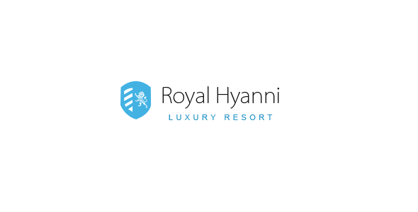Royal Hyanni - Luxury Resort + Bonus Newsletter