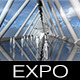 Corporate Expo - VideoHive Item for Sale