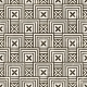Seamless Geometric Pattern. - GraphicRiver Item for Sale