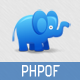 """""""PHPOF"""" - Online PHP Functions - CodeCanyon Item for Sale"""