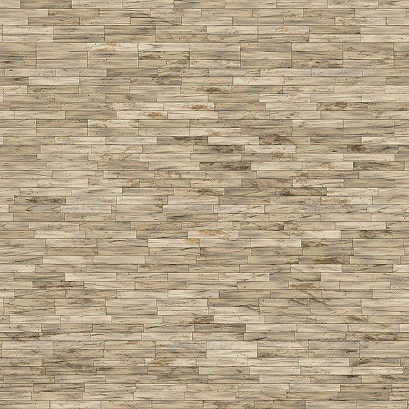 3DOcean Parquet Texture 5864167
