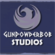 GunPowderBob