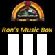 Oz - AudioJungle Item for Sale